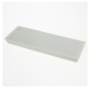 utángyártott Apple MacBook 13'' / MA472F/A Laptop akkumulátor - 4400mAh