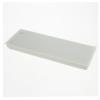 utángyártott Apple MacBook 13'' / MB063CH/A Laptop akkumulátor - 4400mAh