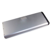 utángyártott Apple MacBook 13'' MB466/A akkumulátor - 4800mAh