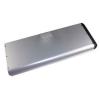 utángyártott Apple MacBook 13'' MB466X/A akkumulátor - 4800mAh
