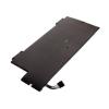 """utángyártott Apple MacBook Air 13"""" / MC234LL/A Laptop akkumulátor - 37Wh, 5000mAh"""