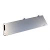 utángyártott Apple MacBook Pro 15'' Unibody MB471LL/A Laptop akkumulátor - 4400mAh