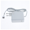 "utángyártott Apple MacBook Pro (15"", Core 2 Duo) laptop töltő adapter - 85W"