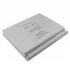 """utángyártott Apple MacBook Pro 15"""" / MA463KH/A Laptop akkumulátor - 4200mAh"""