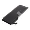 """utángyártott Apple MacBook Pro 15"""" MB470LL/A Laptop akkumulátor - 63.5Wh, 5800mAh"""