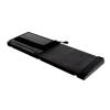 """utángyártott Apple MacBook Pro 15"""" MD318LL/A (Late 2011) Laptop akkumulátor - 6600mAh"""