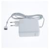 """utángyártott Apple MacBook Pro (17"""", 2,4 GHz) laptop töltő adapter - 85W"""