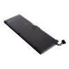 """utángyártott Apple Macbook Pro 17"""" Series - MC226 Laptop akkumulátor - 95Wh, 12800mAh"""