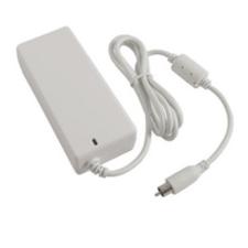 utángyártott Apple Powerbook G4 DVI laptop töltő adapter - 65W egyéb notebook hálózati töltő