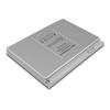 utángyártott Apple ZOEDGLOSSY Laptop akkumulátor - 6600mAh
