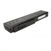utángyártott Asus 15G10N373830 Laptop akkumulátor - 4400mAh