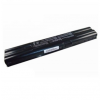 utángyártott Asus 70-NA51B4000 Laptop akkumulátor - 4400mAh