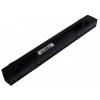 utángyártott ASUS A41-X550 Laptop akkumulátor - 4400mAh