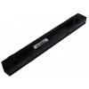 utángyártott ASUS A550 Series Laptop akkumulátor - 4400mAh