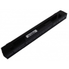 utángyártott ASUS D552E, D552EA, D552EP Laptop akkumulátor - 4400mAh