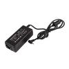 utángyártott ASUS Eee PC 1025B, 1025C, 1025CE laptop töltő adapter - 40W