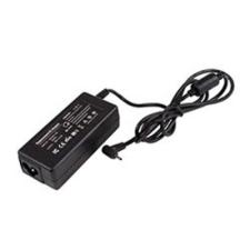 utángyártott ASUS Eee PC 1201N, 1201NL laptop töltő adapter - 40W asus notebook akkumulátor