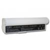 utángyártott ASUS EEE PC 900a fehér Laptop akkumulátor - 8800mAh
