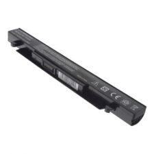 utángyártott Asus K550C, K550CA, K550CC Laptop akkumulátor - 2200mAh asus notebook akkumulátor