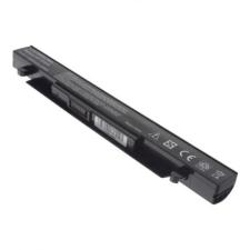 utángyártott Asus K550V, K550VB, K550VC Laptop akkumulátor - 2200mAh asus notebook akkumulátor