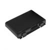 utángyártott Asus K-60 Series Laptop akkumulátor - 4400mAh
