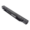 utángyártott Asus P450L, P450LA Laptop akkumulátor - 2200mAh