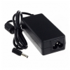 utángyártott Asus Transformer Book TX201LA-DH51T laptop töltő adapter - 33W