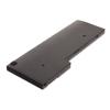 utángyártott Asus UX50V-RX05 / UX50V-XX002C Laptop akkumulátor - 2400mAh
