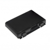 utángyártott Asus X-Series Laptop akkumulátor - 4400mAh