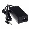 utángyártott Asus Zenbook UX31A-R5006H / UX31A-R5006V laptop töltő adapter - 33W