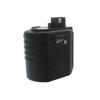 utángyártott Bosch 2 607 335 098 / 2 607 335 163 akkumulátor - 3000mAh