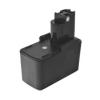 utángyártott Bosch 3310K / 3315K akkumulátor - 3000mAh