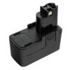 utángyártott Bosch GDR 90 / GLI 9.6V akkumulátor - 1500mAh
