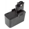 utángyártott Bosch PSR 7.2VES-2 akkumulátor - 1300mAh
