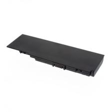 utángyártott BT.00604.018, BT.00604.025 Laptop akkumulátor - 4400mAh egyéb notebook akkumulátor