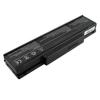 utángyártott Compal HEL80, HEL81, HGL30 Laptop akkumulátor - 4400mAh