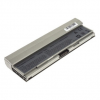 utángyártott Dell 00009, 0W343C Laptop akkumulátor - 4400mAh
