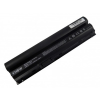 utángyártott Dell 09K6P, 0F7W7V, 11HYV Laptop akkumulátor - 4400mAh