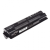utángyártott Dell 0R4CN5, 8PGNG Laptop akkumulátor - 6600mAh
