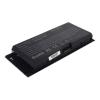 utángyártott Dell 0TN1K5, FV993, PG6RC Laptop akkumulátor - 11.1V 6600mAh