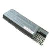 utángyártott Dell 312-0383, 312-0384 Laptop akkumulátor - 4400mAh