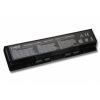 utángyártott Dell 312-0595, 451-10477 Laptop akkumulátor - 4400mAh