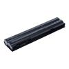utángyártott Dell 312-1163, 312-1164 Laptop akkumulátor - 4400mAh