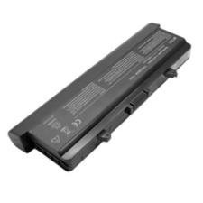 utángyártott Dell 451-10533 / 451-10534 Laptop akkumulátor - 6600mAh dell notebook akkumulátor