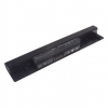 utángyártott Dell 451-11467 Laptop akkumulátor - 4400mAh