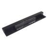 utángyártott Dell Inspiron 1464/1564/1764 Laptop akkumulátor - 4400mAh