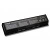 utángyártott Dell Inspiron 1521 1721 Vostro 1700 Laptop akkumulátor - 4400mAh