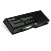 utángyártott Dell Inspiron 9200 Laptop akkumulátor - 4400mAh
