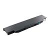 utángyártott Dell Inspiron M501 Laptop akkumulátor - 4400mAh