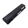 utángyártott Dell KM958, MT275, MT276 Laptop akkumulátor - 4400mAh